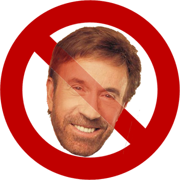 Chuck-free.png