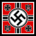 Wermacht Commander-in-Chief flag.png