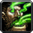 Wow-icon lifedrain.png