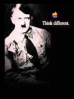 Think different hitler.jpg