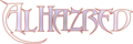 Alhazred-logo.png