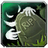 Wow-icon fiegndead.png