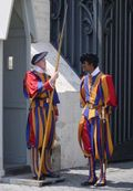 Swiss Guard4.jpg