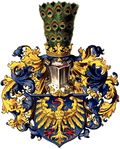 Upper Silesia coat of arms.jpg