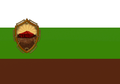 Stan flag.png