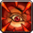 Wow-icon focusedrage.png