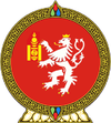 Czech Mongolian Colony emblem.png