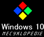 W10 startup.png