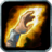 Wow-icon holy heal.png