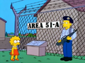 Area51A.png