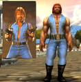 Chuck Norris (WoW).png