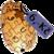 Necyklokram logo.png
