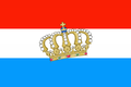 Luxembourg flag 300.png