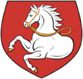 Hradubice coat of arms.png