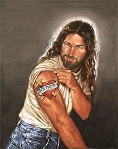 Jesus-tattoo.jpg