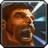 Wow-icon rallyingcry.png
