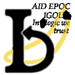 Illogicopedia3logic.png
