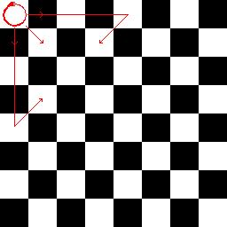 Chessboardouroboros.PNG