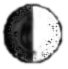 Moon phase 2.png
