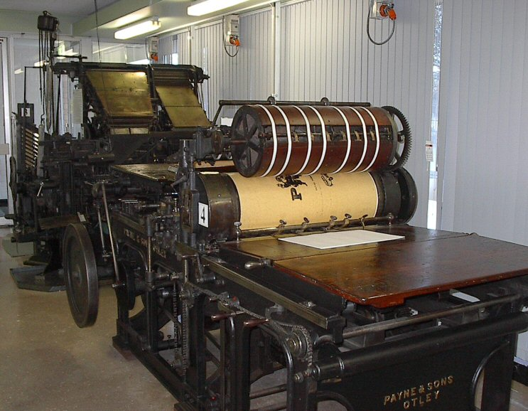 Printing Press1.jpg