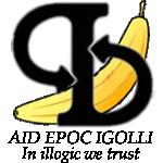 Illogicopedia logo.png