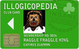 Raggle member.png