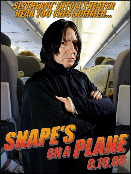 Snape2.jpg