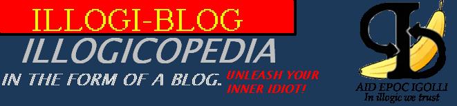Illogiblog logo(RFK).png