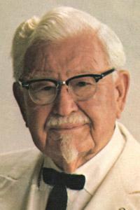 Sanders h.jpg
