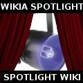 Spotlight Wiki.jpg