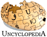 Uncyclopedia.png