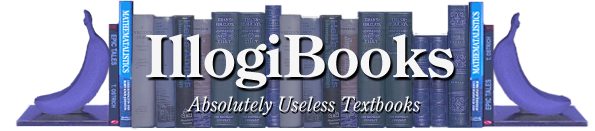 Illogibookends.png