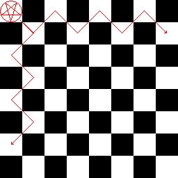 Chessboardstar.PNG