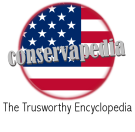 Conservlogo late april.png
