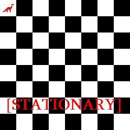 Chessboarddinosaur.PNG