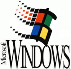 Window$.png