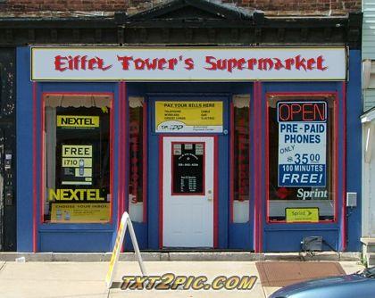 Eiffel Shop.jpg