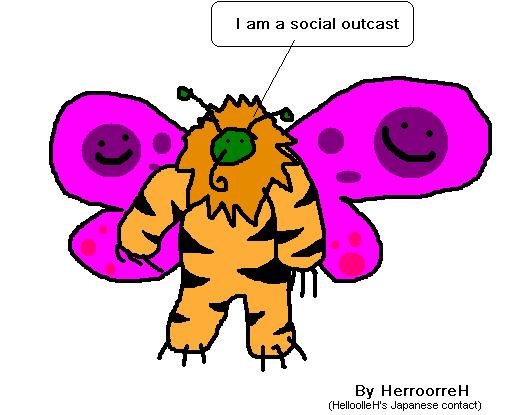 Bearterflyger.png