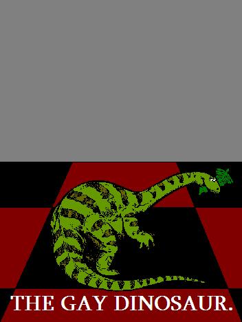 Chessdinosaur.PNG
