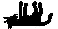 Strangled cat logo.png