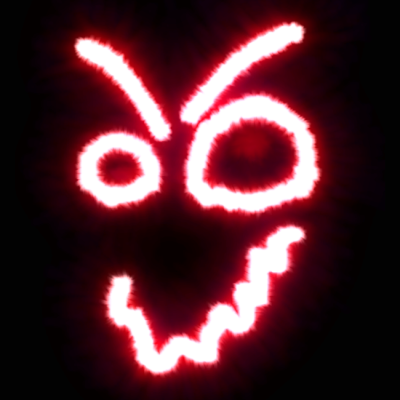 Maniacal.png