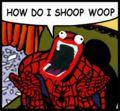 Spidey shoop.jpg