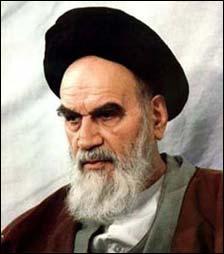Ayatollah.PNG