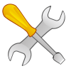 100px-Tools nicu buculei 01 svg.png