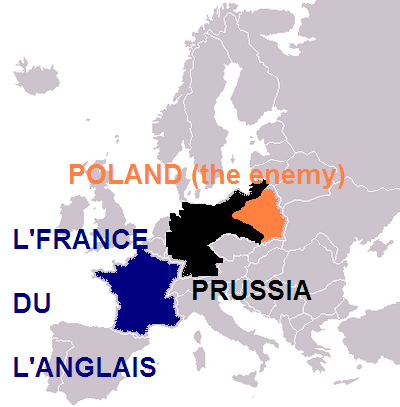 Prussia3.PNG