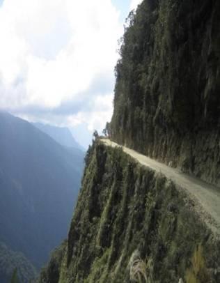 Road o' Death.jpg