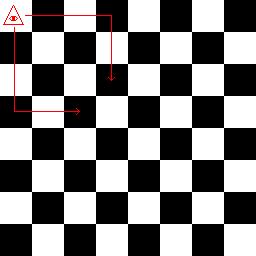 Chessboardfreemason.PNG