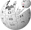 Wikipedia Eats Itself.PNG