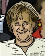 Merkel-Cartoon.jpg