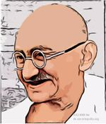 Gandhi-cartoon.jpg